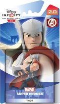 Disney Infinity 2.0 Figuur - Thorl (Wii U + PS4 + PS3 + XboxOne + Xbox360)