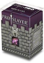 Sleeves Pro-Slayer Black Cherry Box