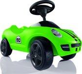 BIG Bobby Car Porsche - Loopauto