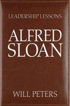Great Leaders: Alfred Sloan