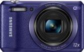 Samsung WB 35F