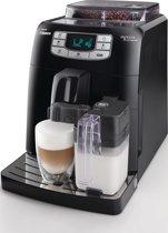 Saeco Intelia HD8753/11 Volautomaat Espressomachine
