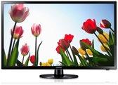 Samsung UE32F4000 - Led-tv - 32 inch - HD-ready