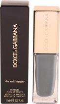 Dolce & Gabbana Nail Polish - Anise 80 - Nagellak