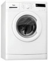 Whirlpool PRIMO 1406 UM - Wasmachine