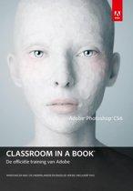 Classroom in a Book - Adobe photoshop CS6 classroom in a book