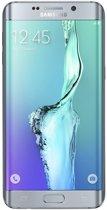 Samsung Galaxy S6 Edge Plus - Zilver