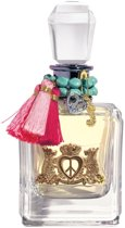 Juicy Couture Peace Love & Juicy Couture for Women - 100 ml - Eau de parfum