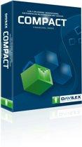 Davilex Compact