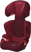 Maxi Cosi Rodi XP2 Autostoel - Shadow Red - 2015