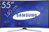 Samsung UE55J6300 - Led-tv - 55 inch - Full HD - Smart-tv