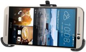 HTC One M9 Autohouder met Zuignap