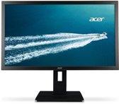 Acer Professional B286HK 28