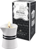 Petits Joujoux Rome - 120 gr - Massagekaars