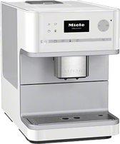 Miele Volautomaat Espressomachine CM 6110 - Lotuswit