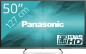 Panasonic Viera TX-50CX670 - Led-tv - 50 inch - Ultra HD/4K - Smart tv