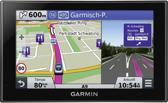 Garmin nuvi 2599 LMT-D - Europa 45 landen - 5 inch scherm