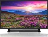 Toshiba 40L1531DG - Full HD- Led tv