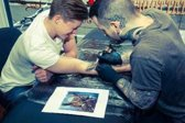 London Tattoo Guide