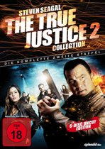 True Justice Collection 2
