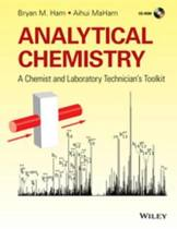 9780837332536 - - - Senior Laboratory Technician (Food Chemistry)