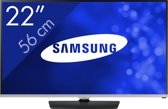 Samsung UE22H5000 - Led-tv - 22 inch - Full HD
