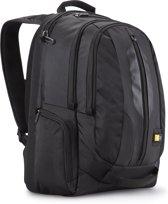 Case Logic Nylon Professional Backpack 17.3