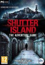 Shutter Island  (DVD-Rom)