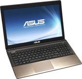 Asus K55VD-SX780H - Laptop
