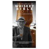 Jim Murray's Whiskey Bible