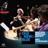 Old, New & Blue (Super Audio CD)