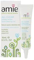 Amie Skincare Spot Clearing Gel