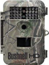 BUSHNELL Trophy CAM HD camo 2013