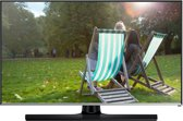 Samsung T32E310EW - led tv - Full HD