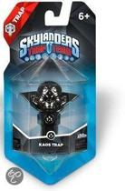 Skylanders Trap Team Kaos Trap (Wii + PS3 + Xbox360 + 3DS + Wii U + PS4 + Xbox One)