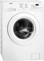 AEG L62670NFL Wasmachine