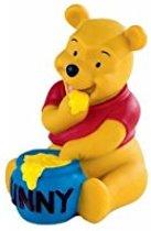 Walt Disney Money Bank Winnie the Pooh