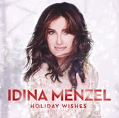 Holiday Wishes (Deluxe Edition)