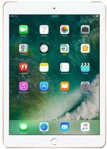 Apple iPad 9.7 - 128GB - WiFi + Cellular (4G) - Goud