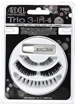 Ardell Trio 3-in-1 Nepwimpers