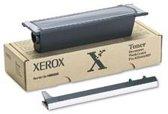 XEROX WorkCentre Pro 635