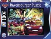 Ravensburger Cars Neon - Kinderpuzzel