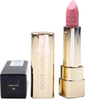 Dolce & Gabbana The Shine - Emotion 56 - Lippenstift