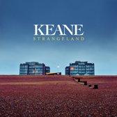 Strangeland (Ltd.Deluxe Edt.)