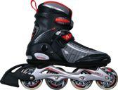Inline Skates Semi-Softboot - Maat 41