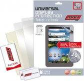 Displex screen protector - universeel tot 12