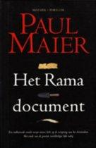 Het rama document