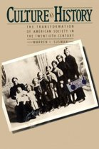 a history of the transformation of american society Many american workers experienced the economic transformations of the late 19th century in terms of a wrenching loss of status for free white men, pre-civil war america, more than any previous society, was a society of independent producers and property holders.