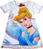 Disney Princess Nachtjapon