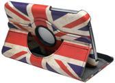 Samsung Galaxy 3 7.0 Lite hoes UK Flag